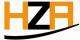 hza-300x208